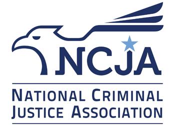 Outstanding Criminal Justice Program Award