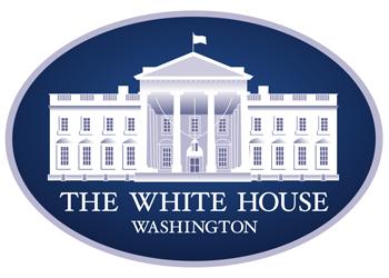 White House Champion of Change Award