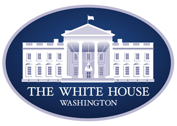 White House Champion of Change Award